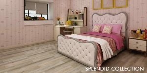 Pisos para Dormitorios