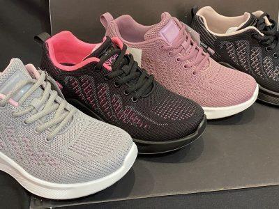 Fábrica de zapatos: cuáles son los mejores materiales en la fabricación industrial