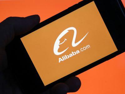 Métodos de pago para comprar en Alibaba