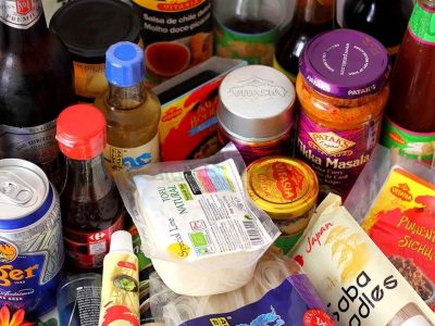 Exportar productos a China y prepararse para el mercado china