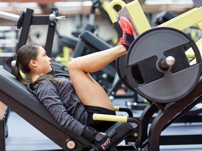 Importación de equipos de fitness de China: La guía completa