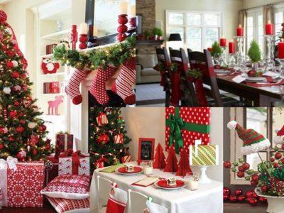 Cómo importar decoración navideña de China
