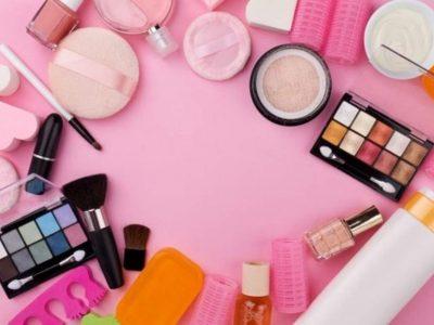 Aprende cómo importar productos belleza de China
